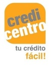 credicentro