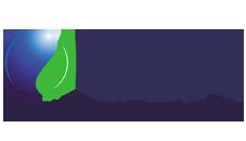 logo_san_agustin